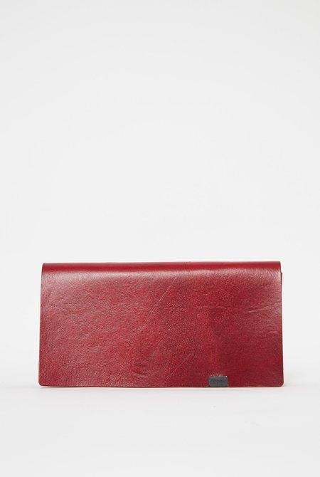 SHOSA Bolero Wallet