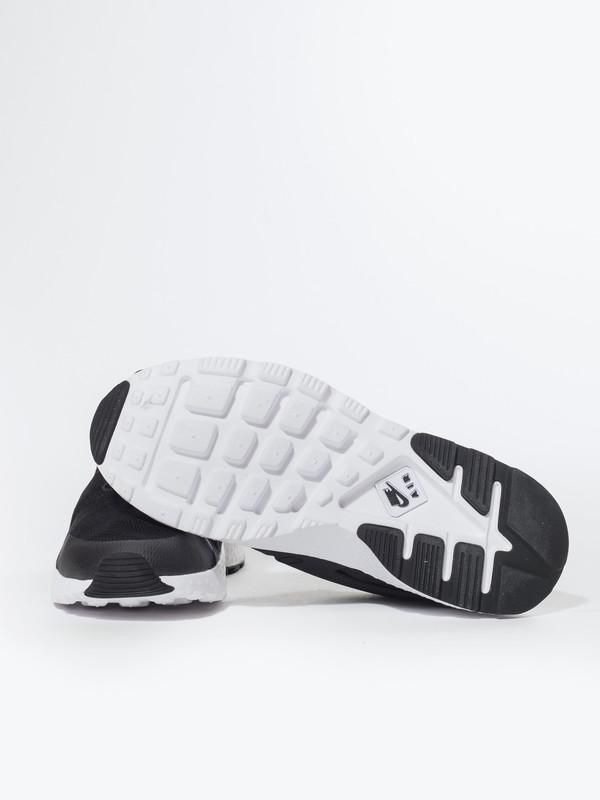 Nike Sportswear Air Huarache Run Ultra