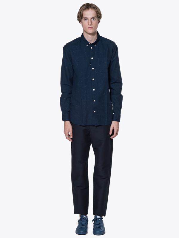 Men's Minimum Bronxwood Shirt