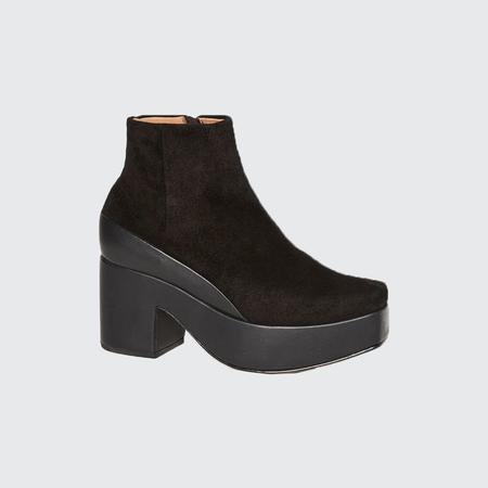 Rachel Comey Azolla Boot