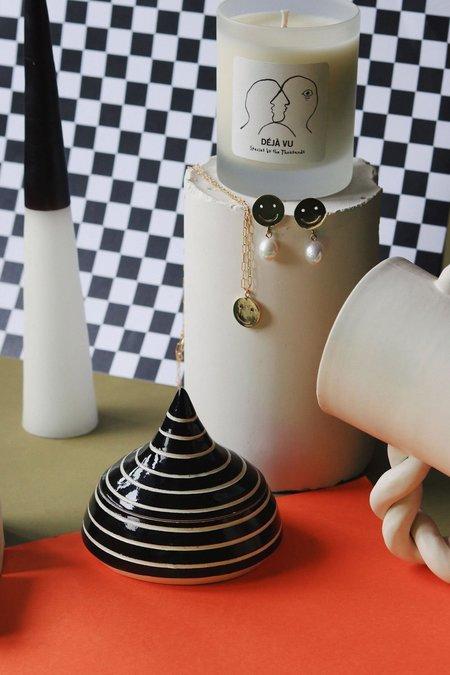 Gabo Martini Jewelry Container