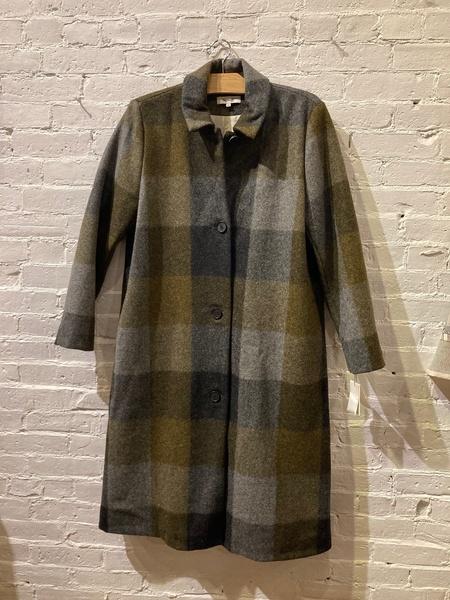 Samuji Coat