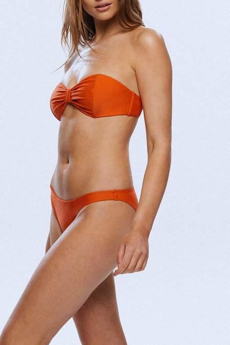 baaby Alexis Brief - orange