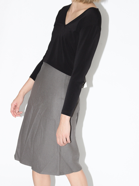Sechung Girl Skirt