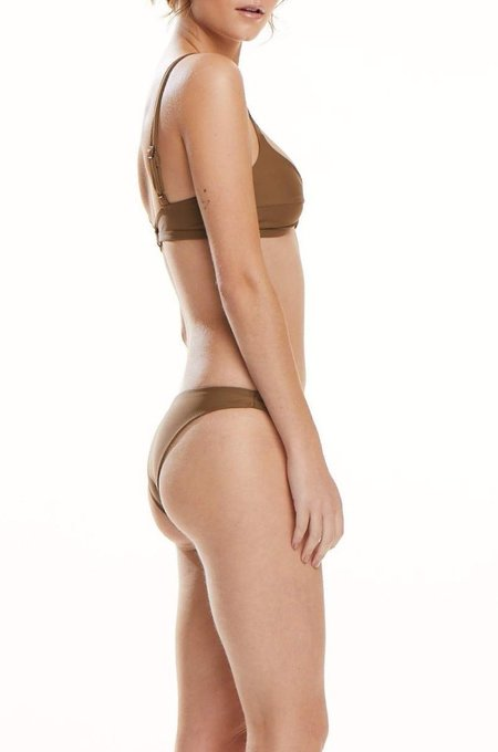 baaby The Layla Brief - Bronze