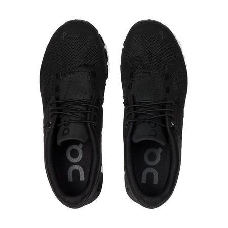 ON Running Cloud Sneakers - All Black