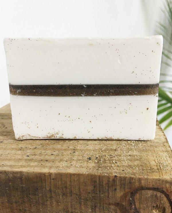 Wary Meyers Moisturizing Glycerin Soap - Oud Wood