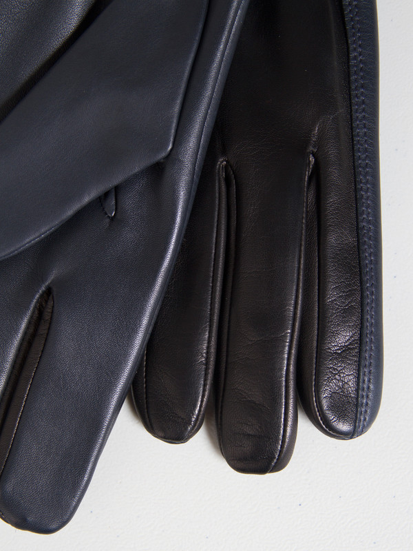 Men's Journal Rand Flap Glove