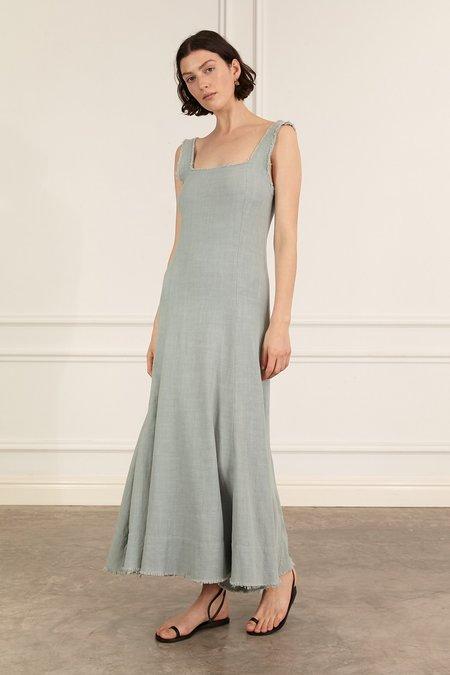 BEFORE MARCH Anouk Dress - Dusk
