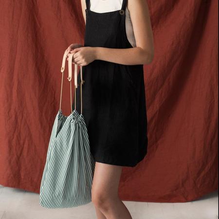 Erin Templeton Grocery Cotton Bag
