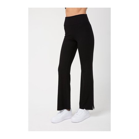 Year of Ours Flight Pants
