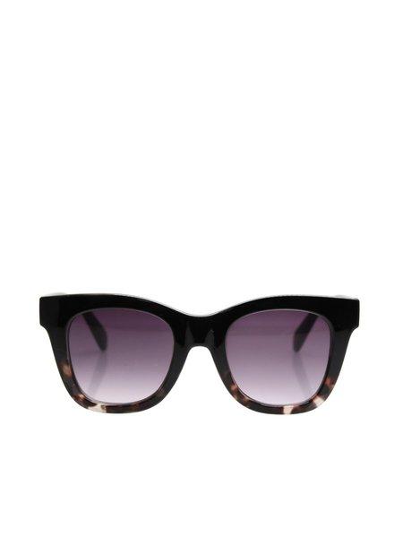 Reality Eyewear CRUSH sunglasses - BLACK SPLICE
