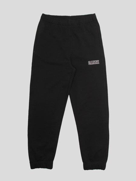 Ganni Elasticated Pants