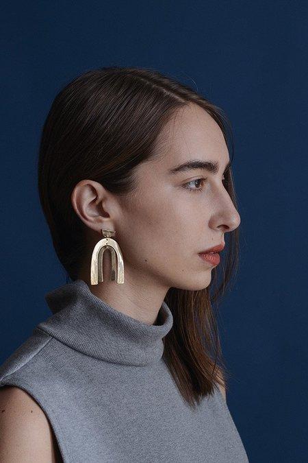 Seaworthy Belleza Earrings