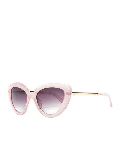 Reality Eyewear NEWMAR SUNGLASSES - PINK