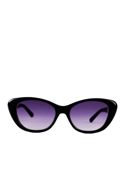 Reality Eyewear SLOANE RANGER