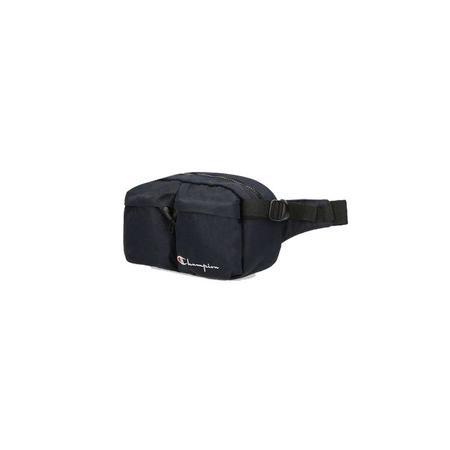 Champion Belt Bag - Navy