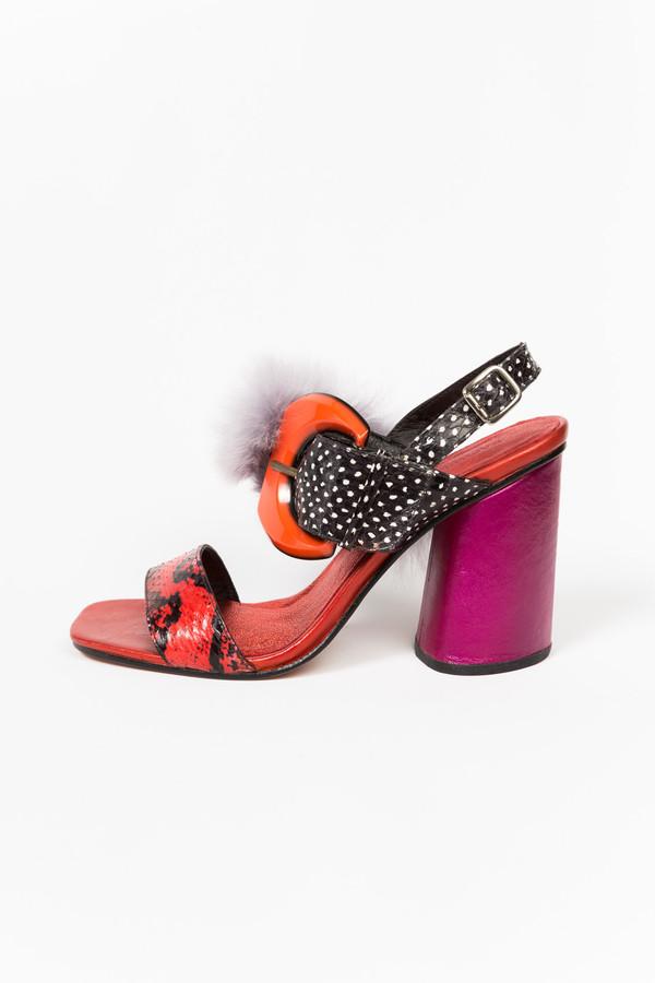 Rachel Comey Kyd Heels