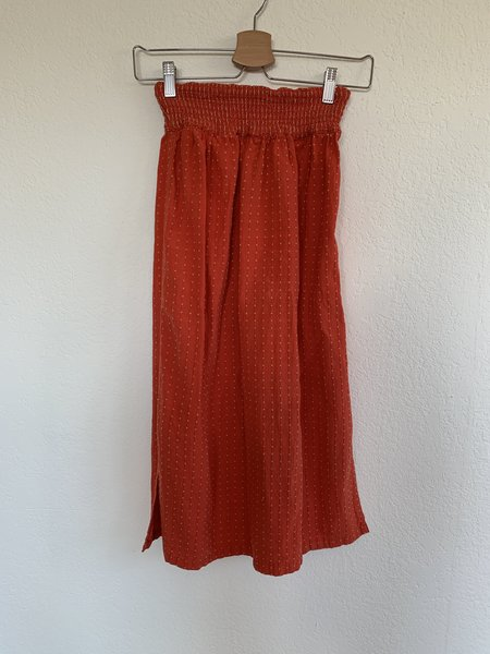 [Pre-loved] Ace & Jig Skirt