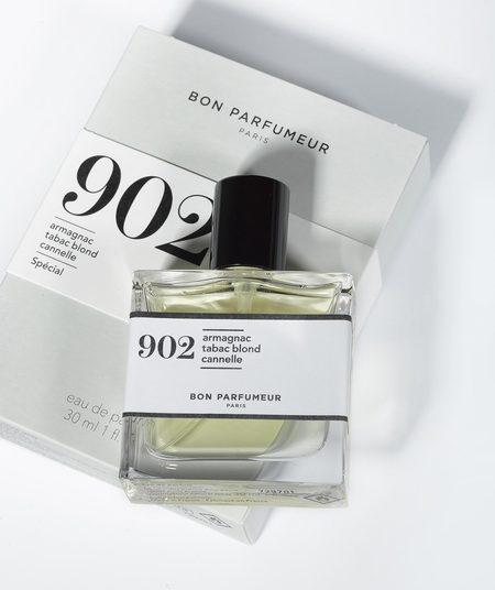 Bon Parfumeur 902 Armagnac Tabac Blond Cannelle Eau de Parfum