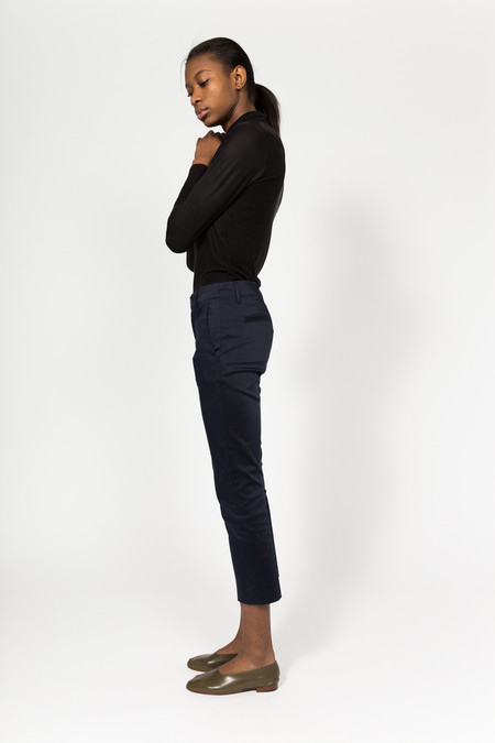 Hope Clear Trouser