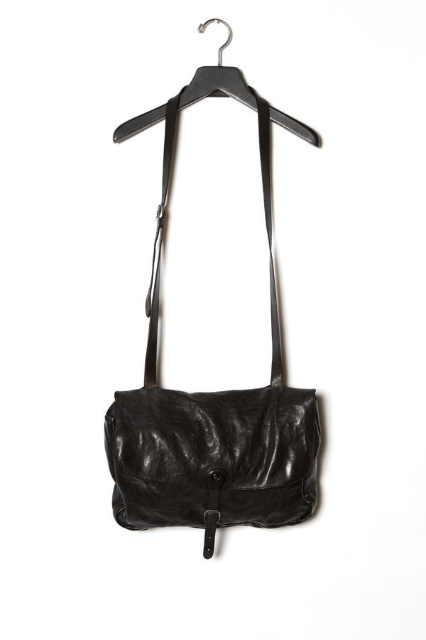 Numero 10 Carson Bag
