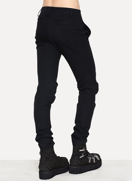 OBSCUR Thermo Welded Trouser