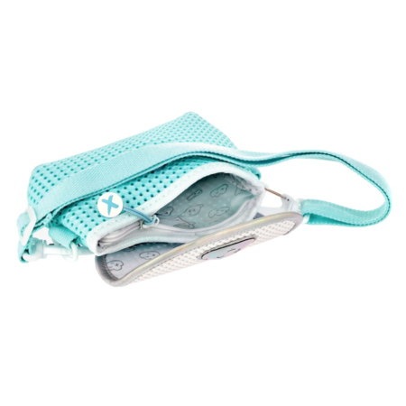 Kids Light and Nine Convertible Fanny Pack