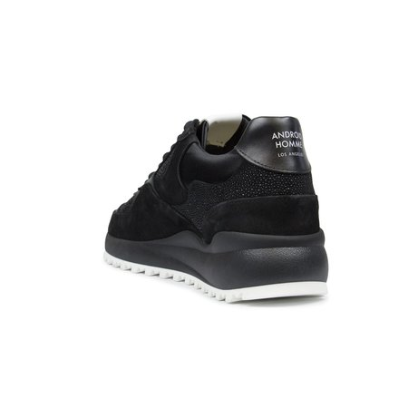 Android Homme Santa Monica Stingray sneakers - Black