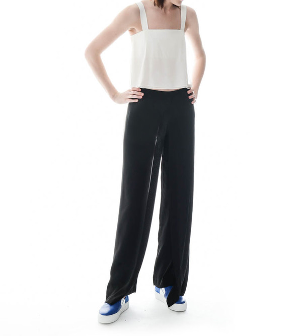 Dion Lee Line II Float Pant