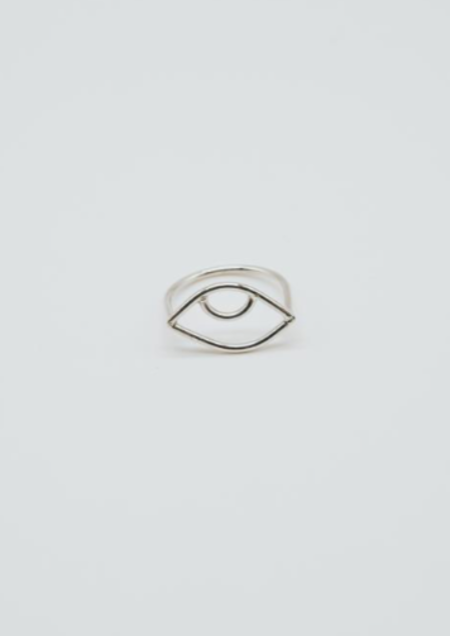 by ren Vision Ring