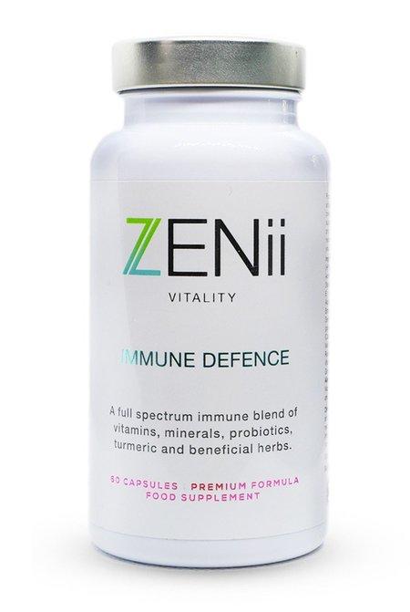 ZENii Immune Defence