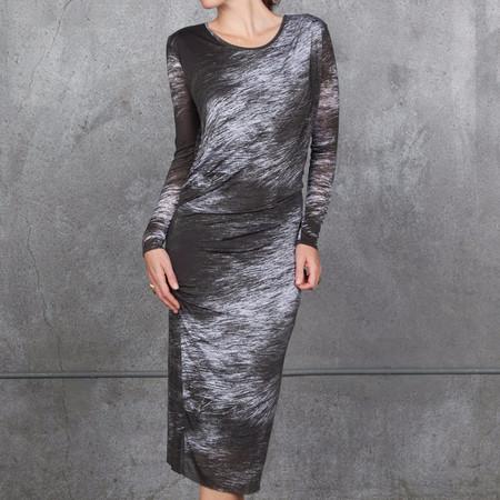 Charli Avery Dress