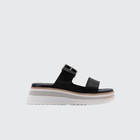 Dolce Vita Macen Platform Sandal