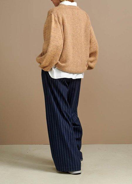 Bellerose Doysi Sweater - Combo