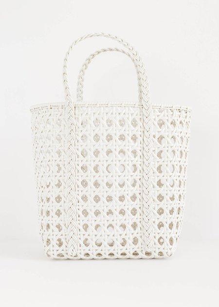 Bembien Jolene Small Bag - white