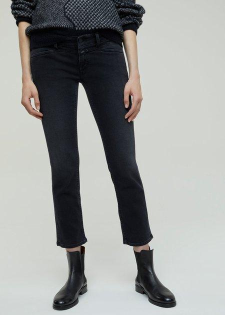 Closed Starlet pants - Dark Grey