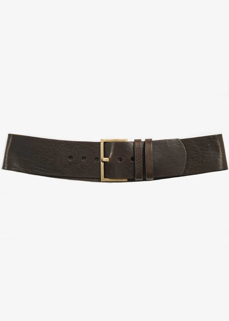 Johnny Farah Soha Contour Belt