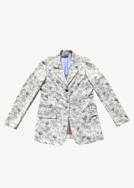 Le's Kos Jacket
