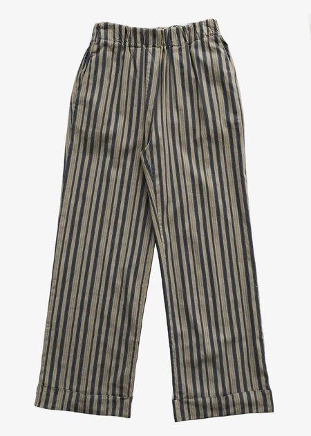 Local Laura Pant - stripe