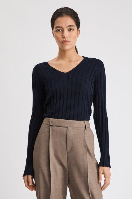 Filippa K Wendy Sweater