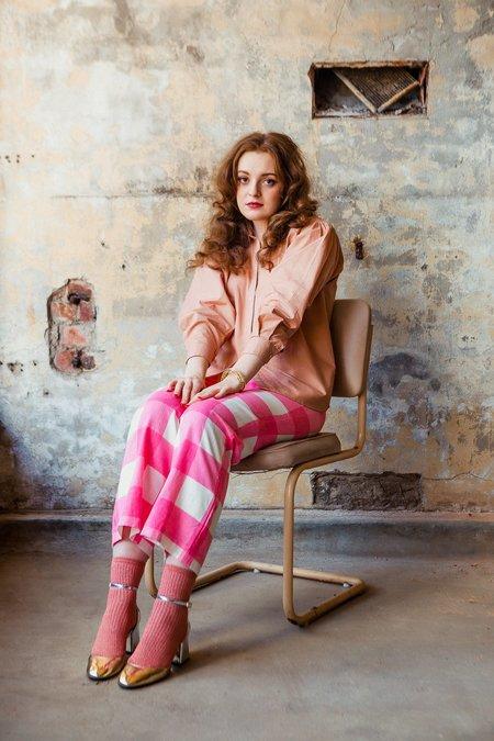 Little Tienda Leonora shirt - Le Rose