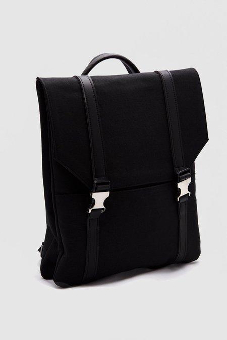ANT/BODIES Antigen Backpack