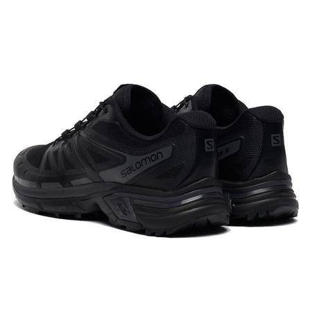SALOMON  XT-Wings 2 shoes - Black/Magnet