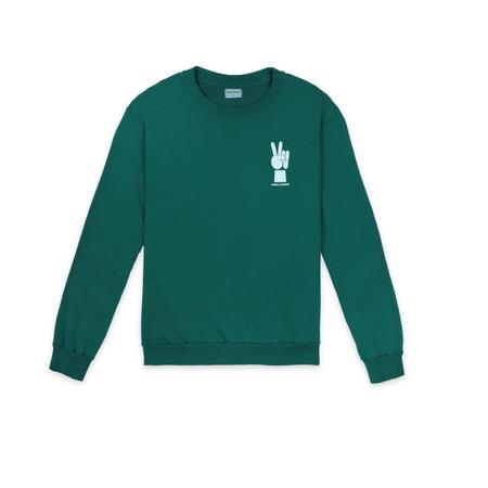 Bobo Choses Victory Sweatshirt