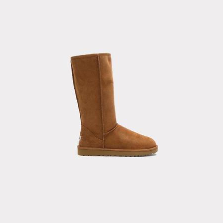 UGG Classic Tall Boot - Chesnut