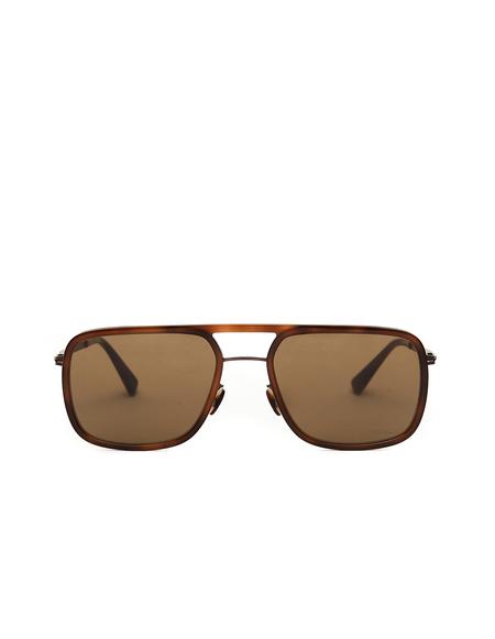 Mykita Lite Elgard Sunglasses
