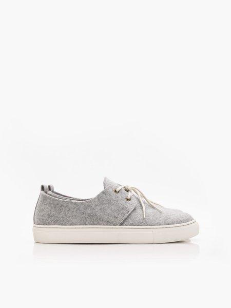 ZUZII FOOTWEAR Sneakers - Grey