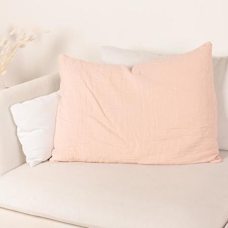 Moumout Paris Punto Pillow 50cm x 70cm