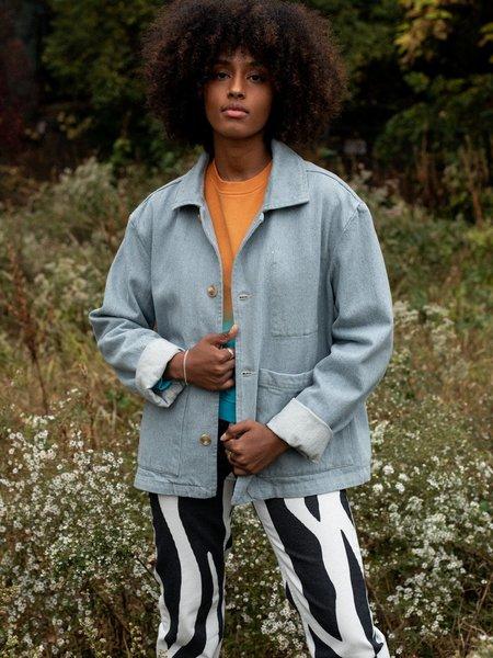 Unisex Paloma Wool Justin Jacket